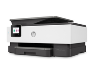 HP OFFICEJET 8022 WIFI
