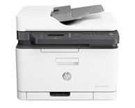 HP LASERCOLOR 179FNW WIFI