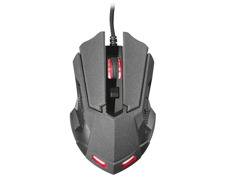 RATON GAMING GXT4158 KABAL TRUST