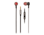 AURICULAR STEREO CROSS RALLY GRAPHITE NGS