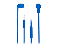 AURICULARES STEREO CROSS SKIP BLUE NGS