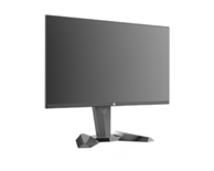 "MONITOR GAMING DISPLAY PRO 25"" 144Hz MILLENIUM"