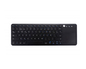 TECLADO WIRELESS COOLTOUCH COOLBOX
