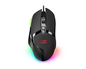 RATON GAMING MARS MMGX OPTICAL RGB BLACK