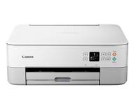 CANON PIXMA TS5351 WHITE WIFI