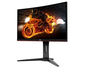 MONITOR GAMING AOC CURVO C24G1 144Hz