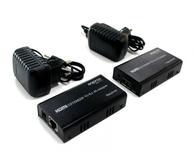 HDMI EXTENDER RJ45 HASTA 50M APPROX