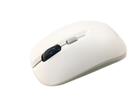 MOUSE OPTICO XM180 WIRELESS WHITE/GREY APPROX
