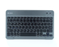 TECLADO SMART BLUETOOTH GREY SUBBLIM