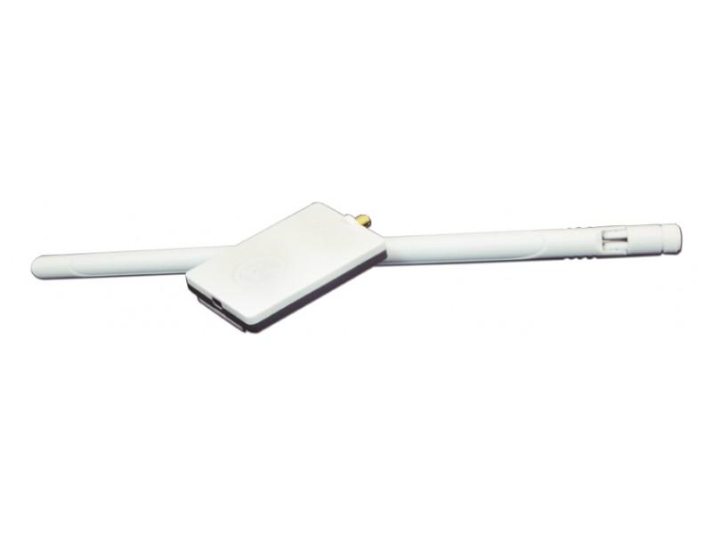 USB WIRELESS 150 Mbps. APPROX + ANT.11dBi
