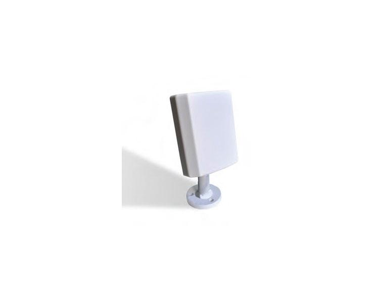 ANTENA DIRECCIONAL HIGH POWER 2W+ ANT. 26 dBi. APPROX