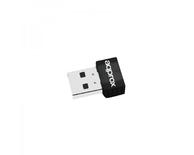 USB WIRELESS 600 Mbps. NANO APPROX