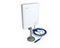 USB WIRELESS 600 Mbps. AC DUAL BAND APPROX