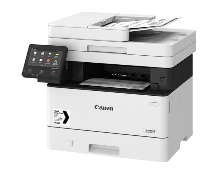 CANON i-SENSYS LASER MF445DW