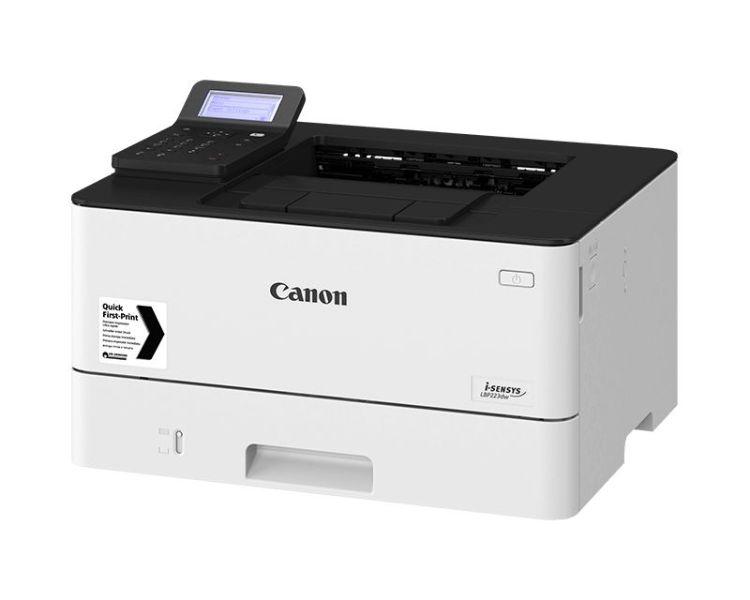 CANON i-SENSYS LASER LBP223DW