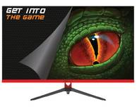 """MONITOR GAMING XGM32LV3 32"""" MM KEEPOUT"""