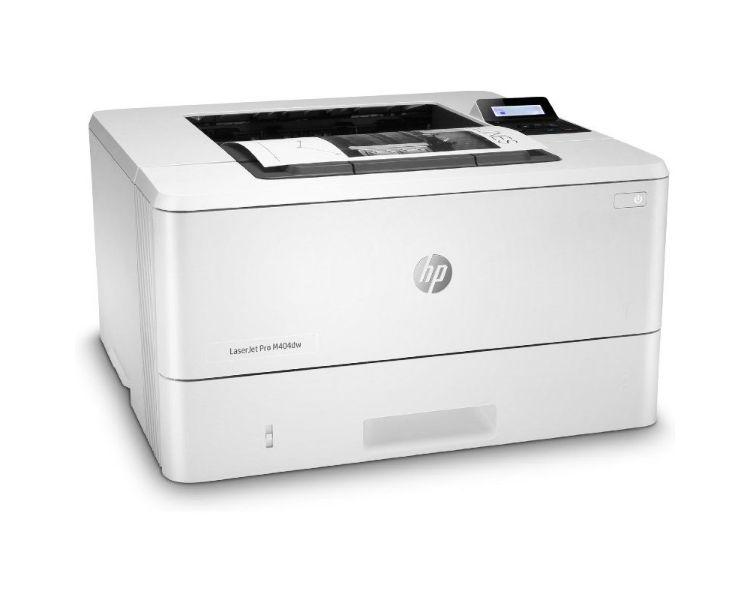 HP LASERJET PRO M404DW WIFI