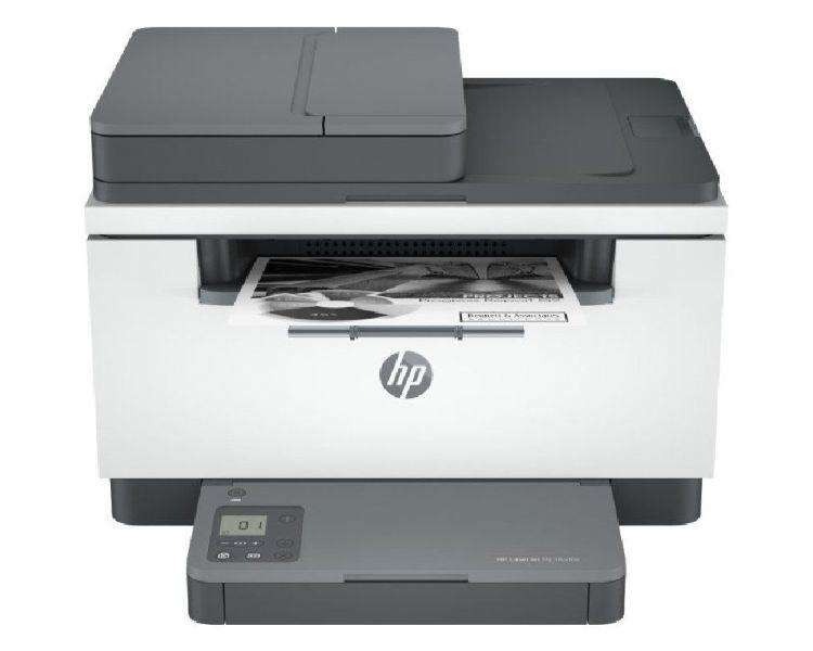 HP LASERJET M234SDNE