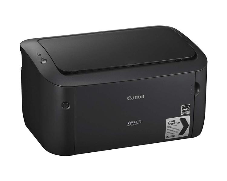CANON i-SENSYS LASER LBP6030B