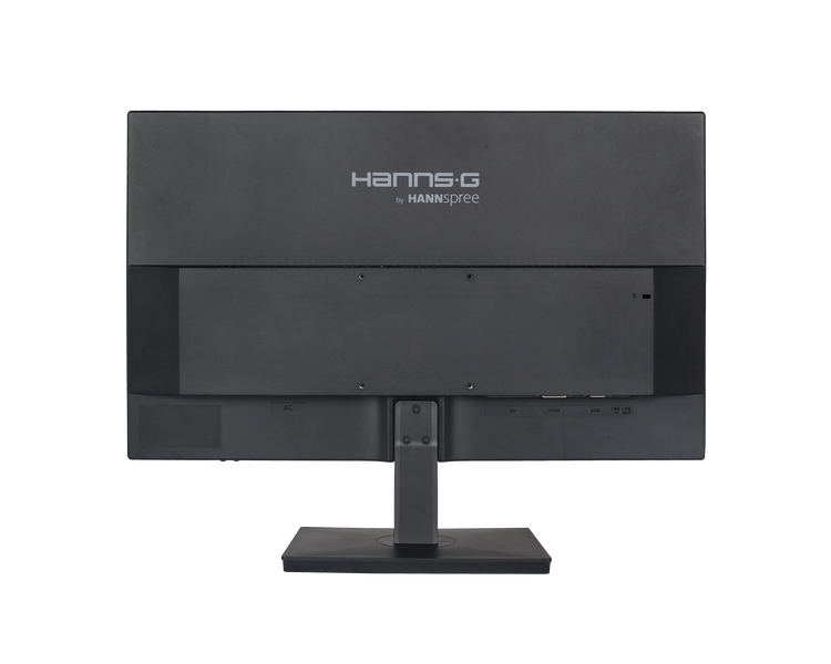 MONITOR HANNSPREE HL247HPB MM