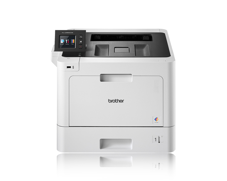 BROTHER LASER HLL8360CDW