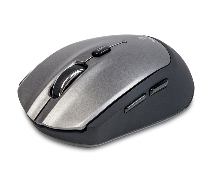 MOUSE FRIZZ OPTICO BLUETOOTH NGS