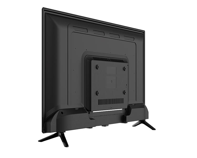 """TELEVISOR FHD 32"""" SC410K NEGRO SCHNEIDER"""