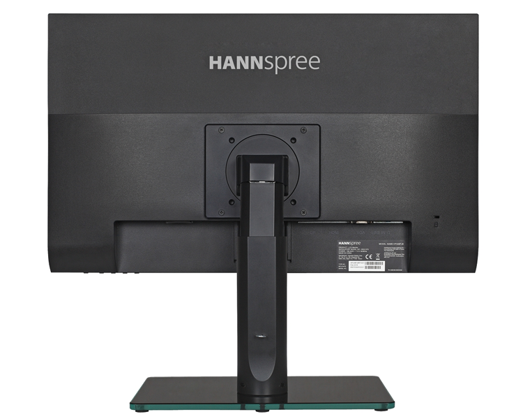 MONITOR HANNSPREE HP248PJB MM REG.ALTURA