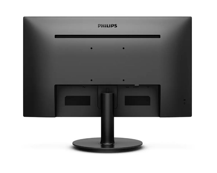 MONITOR PHILIPS 271V8L