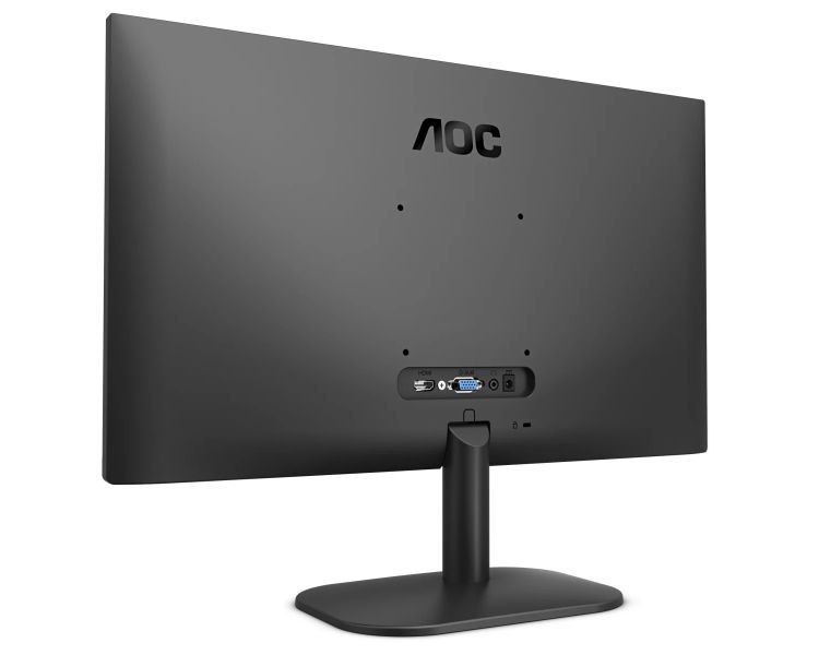 MONITOR AOC 22B2AM MM