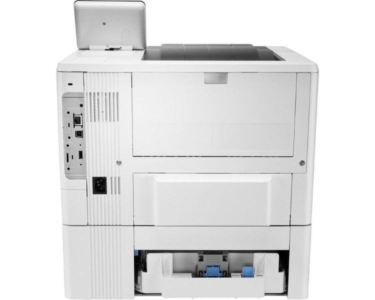 HP LASERJET PRO M507X WIFI