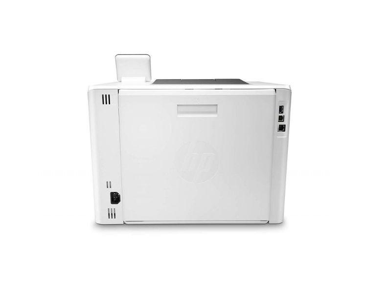 HP LASERJET PRO M454DW WIFI