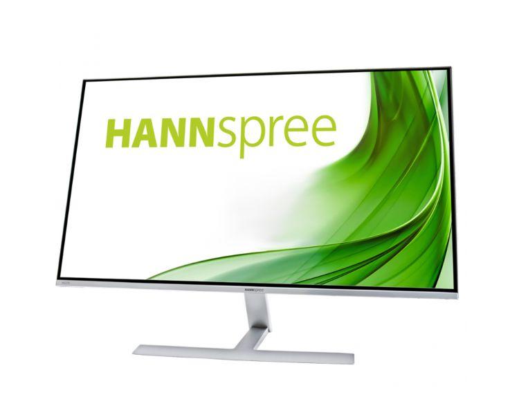 MONITOR HANNSPREE HS249PSB MM