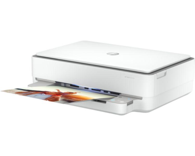 HP ENVY 6020e WIFI